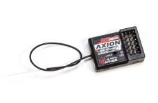 Hitec AXION 4-Kanal Empfänger für Lynx