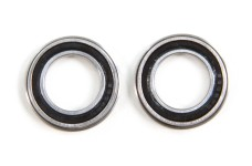 LOSB5973 Losi Diff Support Bearings, 15 x 24 x 5 mm, Flanged