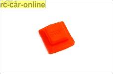 7340/09 FG Gummikappe für Kurzschlußschalter