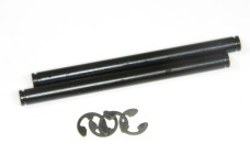 6102 FG Front wishbone pin