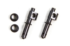 LOSB3230 Losi Brake Cams & Bushings 5T, TLR 5ive-B and M