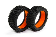 GW91 GRP-CROSS off-road race tires, choice of 2 variations (