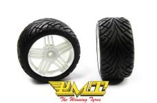 PMT Tires
