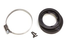 6462 FG Air filter adapter for 6460 and 6461 - 1pce.