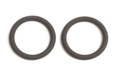 6299/06 FG  O-Ring 20x3, 2 pcs.