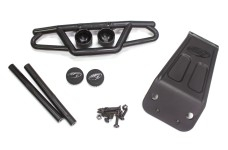 6220/06 FG Front-Rammschutz für Hummer H2