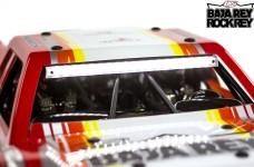 TT1042 Top Tuning Super Baja Rey / Rock Rey front light bar