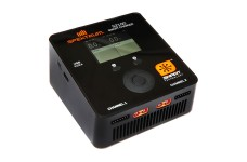SPMXC1010I Spektrum Smart S2100 AC Ladegerät, 2x100W