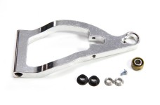 y1207 HT Aluminum front lower a-arm r/h for Carson/Smartech
