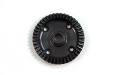 LOSB3206 Losi Rear Diff Ring Gear 5T and Mini