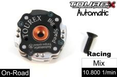TXLA-910-MIX Tourex Big-Speed Automatic für FG/HPI/Losi
