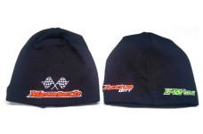 TW-03 Mecatech Winter cap