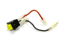 y1387/06 SPEED TEC Ersatz Motorausschalter für SV012 Z&