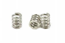 y0730/05 Replacement spring silver 1.3 mm, off-road stock