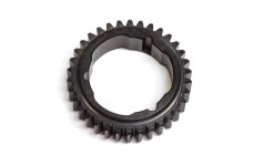 2012-223 Mecatech Clutch pinion 34 teeth
