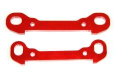 LOS254008 Losi Rear Hinge Pin Brace Losi DBXL 1/5 4WD