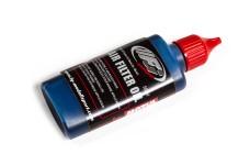 6441 FG Filter oil for foam filter 50ml