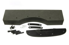 2012-06 Mecatech Complete set bumper
