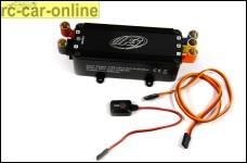 7904 FG Brushless Regler 200A