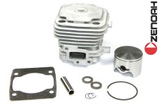 y1370 SPEED TEC EXPERT Zenoah G320 race ported top end set