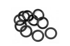 75079 HPI O-Ring S13 13 x 1,5 mm schwarz