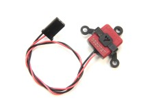 MYLAPS 10R078 RC4 Hybrid Direct Power Transponder