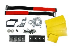 68512 FG Electric conversion kit for 1/6 WB535 (2WD/4WD) and