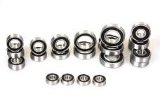 y0463 Seal bearing set for the FG 4WD competition models
