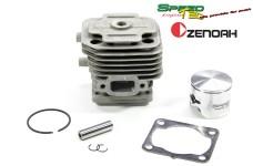 y0793/01 SPEED TEC EXPERT Zenoah G270 tuning cylinder set