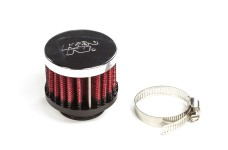 6461 FG Special air filter flat - 1pce.