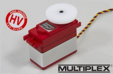 65154 Multiplex Servo Rhino pro SHV digi 4 Angebot