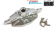 SB013-A GPM Aluminum Third Member Losi Super Baja Rey / Rock