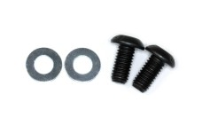 2012-39 Mecatech Screw, Washer fixing Axle Wheels
