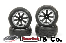 y1462/01 MadMax SUPER GRIP 170x80/x60 for FG/Smartech &