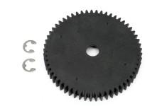 85432 HPI Hauptzahnrad 57 Zähne