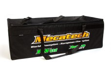 2012-274 Mecatech Car Bag