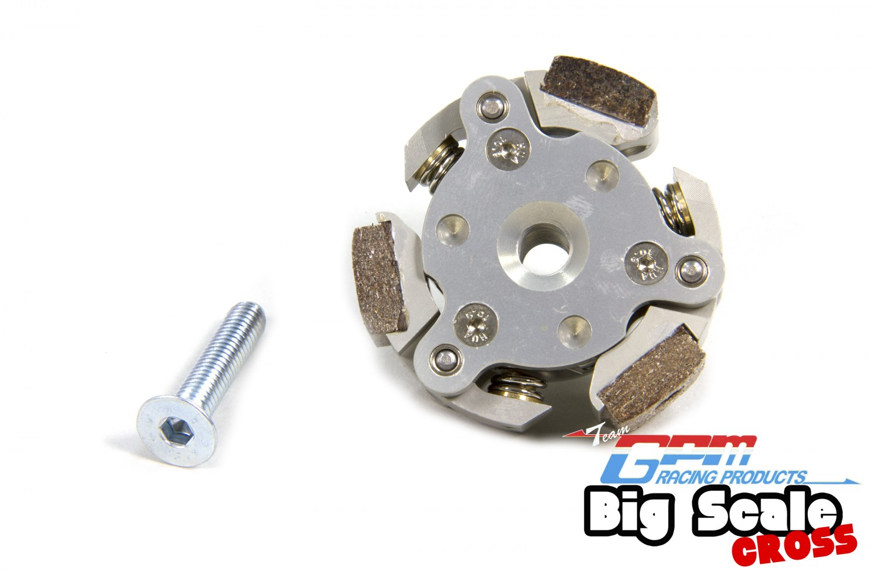 6x LEGO® Technic 3709b 2x4 Lochplatte 3-Loch neu-dunkelgrau NEU