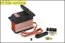 y0750 Orange-Power BigScale DS24/5 digital servo