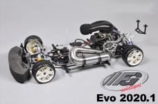 9503 FG 2017er EVO 2020.1