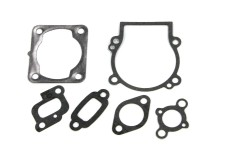 y1376 Full set of gaskets for Zenoah G240, G270, G290, and 4