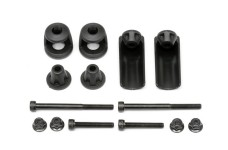 85469 HPI Front shock mounts