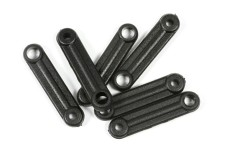7071/02 FG Plastic links for stabilizer long