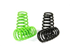 y0452/02 HT Springs spezial set for Mecatech Klick-Shocks un