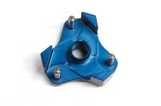 Mielke 5640/01 Kupplungsmitnehmer für Power Gearshift I