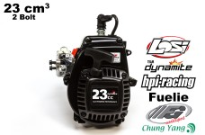 y0063 Losi, HPI, FG, CY engine to choose with carburetor and