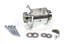 68405/01 FG Alu-Differential 4WD Umbausatz