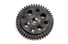 6422 FG Plastic gearwheel 44 teeth - 1pce.