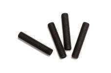 6101 FG Droop stop screw