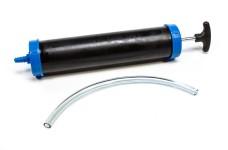 y1478 SPEED TEC Pumpe zum Be- und Enttanken