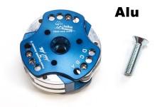5642 Mielke Power Gearshift II Converse Kupplung für Ha